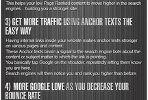 SEO & Online Marketing / SEO & Online Marketing services by Unique SEO Tips. Learn more about how we can improve your online marketing campaign.
