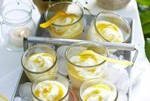 Lactosefreie Rezepte und Glutenfrei