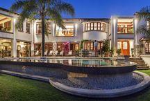 Engel & Völkers Waterkloof / Showcasing the finest properties in Waterkloof, Pretoria, South Africa
