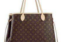 Louis Vuitton Neverfull GM 30% Off Promise Authenticity