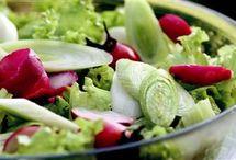 Lezzet ve şifa deposu / Bu mevsimde baştacı edilecek sebzelerin ilk sırasında yer alan pırasa ile nefis tarifler...