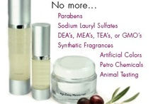Green Organics Health & Wealth / Look and Feel Younger and Healthier with Green Organics Health, Weight Loss and Beauty Products. Make money by giving away free products. 