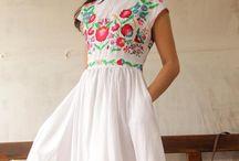 hungarian fashion