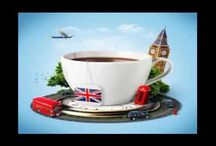 Speedy Removals / House Removals London