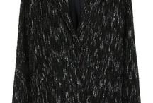 Fashion Jan-March 2013