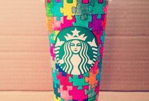 Ideas For my cup