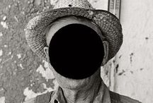 Photography / Photographs I like.