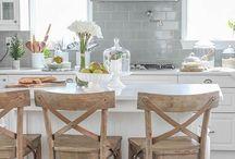 Home, kitchen n interior design