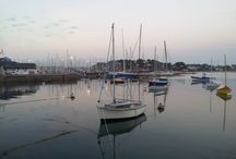 FRANCE - Brittany with Slow Tours / Tours in Brittany France by Slow Tours Pty Ltd. www.slowtours.com