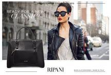 Ripani - Icons