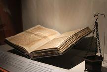 """Exhibition """"Medieval Treasury"""" / გამოფენა """"შუა საუკუნეების საგანძური"""""""