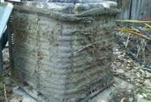 HVAC / by Triad Mechanical Service Specialist