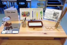 Provocations & Inquiry