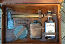 ideas for groomsmen gifts