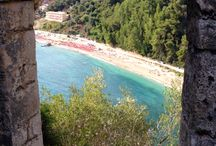 Greece / Sivota