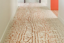 Contract sustainable flooring options