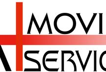 A-Plus Moving Services London / Moving Van, Moving Services, House Movers, Domestic Movers, Removal Services, House Removals, Removal Companies, Man And Van, Man With a Van, Moving Companies, End Tenancy Cleaning, House Cleaning, Affordable Removals, Cheap Removals, House Removal Companies