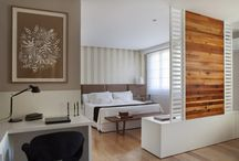 Design para Interiores