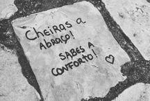 citações português