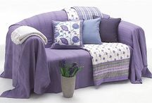 kanapé huzat - sofa cover