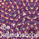 The Kaleidoscope Blog / pins from my blog, The Kaleidoscope.  thekldoscopeblog.wordpress.com / by Leah Caprio