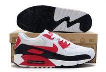 21889e90fc4 Chaussure confortable et bon marché   Chaussures Nike Air Max Pas Cher  Solde