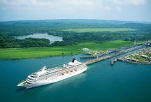 Panama / Descubre Panama con Amedida Travel Marketing