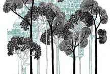 Trees_architecture