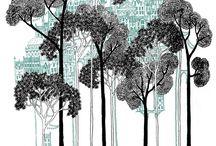 Trees_architecture