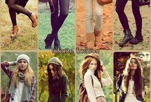 fényképek