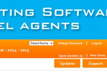 Macadamia Online Software for Travel Agents / All about Online Accounting Software for Travel Agents