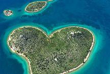 Croatia with love