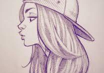 desenhos Lú