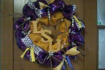Jeannine's Crafts