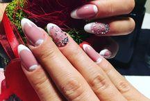 Nicole&Nails