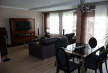 Proyectos de CASANOVA / Muebles, mobiliario, decoración, iluminación, hogar, diseño, salones, dormitorios, juveniles, tapicería, descanso, auxiliares, armarios y vestidores, cortinas, hostelería, contract...