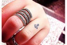 Tatuaje Cu Ancoră