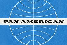 Graphic Design / Vintage graphic design