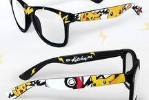 Geek!