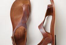 Shoes, etc! / Shoes, sandals, boots, handbags