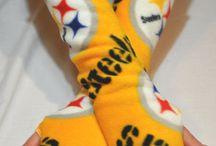 Football Steelers