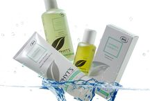 PHYT'S Organic Cleansers