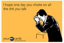 True life!