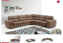 Sectionals / Sectionals for sale at http://www.kamkorfurniture.ca