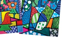 Britto / by Jennifer Cox