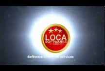 Sistema ordem de serviços / Sistema programa software ordem de serviços