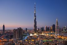 Beautiful Buildings The World / Amazing beautiful building in the world with complete details like height, Where it is located, etc. http://www.topworldfact.com/world/top-10-tallest-building-till-2019-in-the-world/