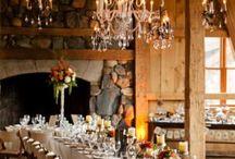 Riverbed Ranch Weddings