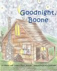 Children's Books from All Star Press / This Pinterest board is about our Children's Books published by All Star Press - Books that Change Lives.  Please visit our site to search our extensive collection of wonderful tales for ages 3 - 8.