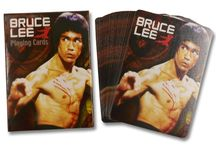 Bruce Lee Memorabilia | KarateMart.com / View All Bruce Lee Memorabilia Here: https://www.karatemart.com/category.php?search=bruce+lee